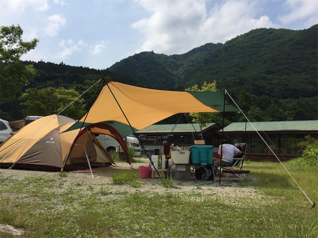 f:id:kyou-mo-iihi:20170704215820j:image