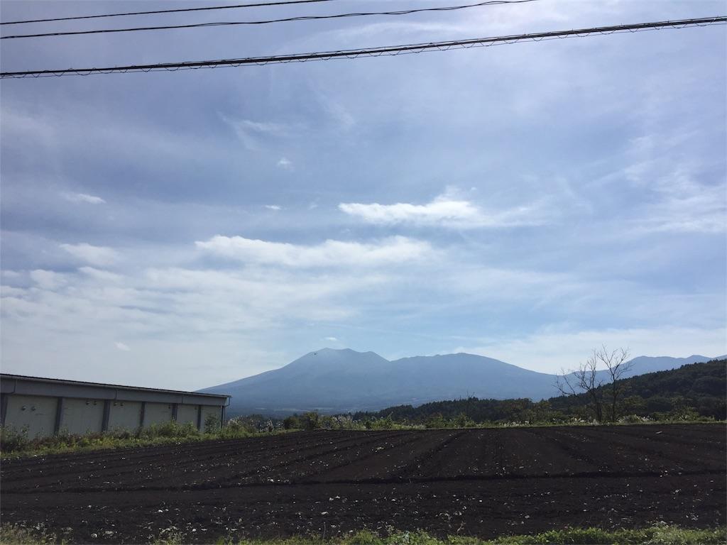 f:id:kyou-mo-iihi:20171002122036j:image