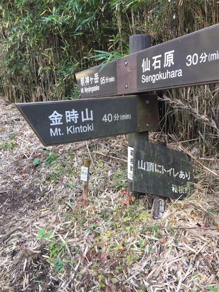 f:id:kyou-mo-iihi:20171123192621j:image