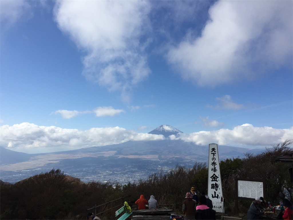f:id:kyou-mo-iihi:20171123193030j:image