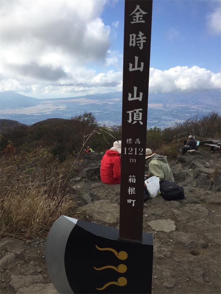 f:id:kyou-mo-iihi:20171123193046j:image