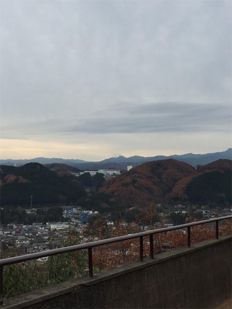 f:id:kyou-mo-iihi:20171210194102j:image