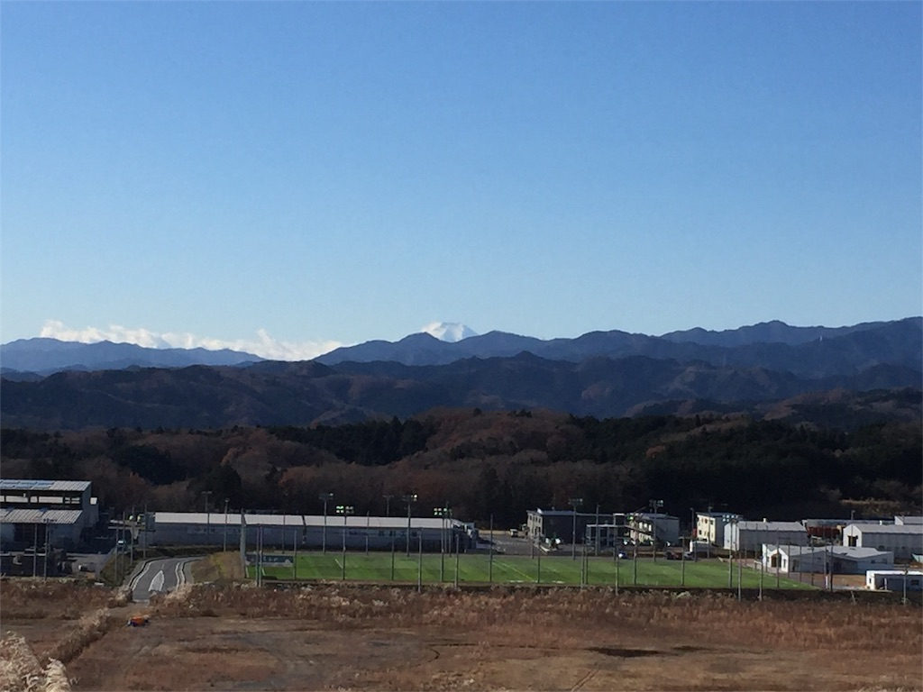 f:id:kyou-mo-iihi:20171214145429j:image