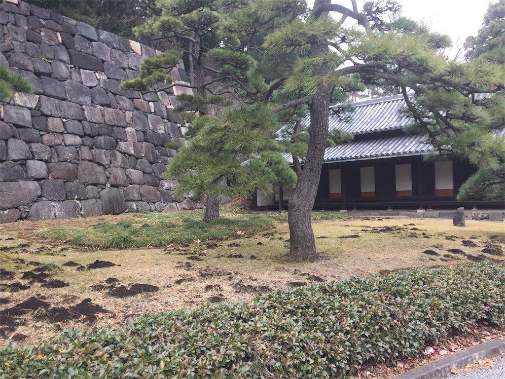 f:id:kyou-mo-iihi:20180216183615j:image