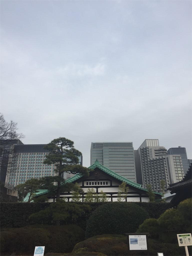 f:id:kyou-mo-iihi:20180216211630j:image