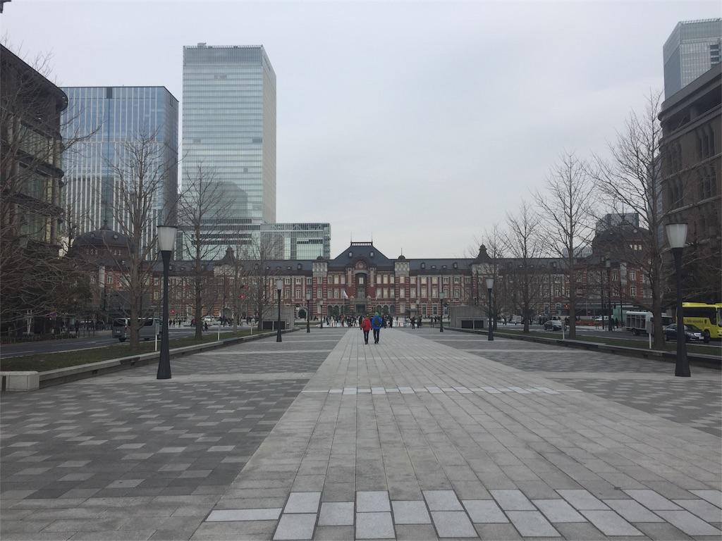 f:id:kyou-mo-iihi:20180216211646j:image