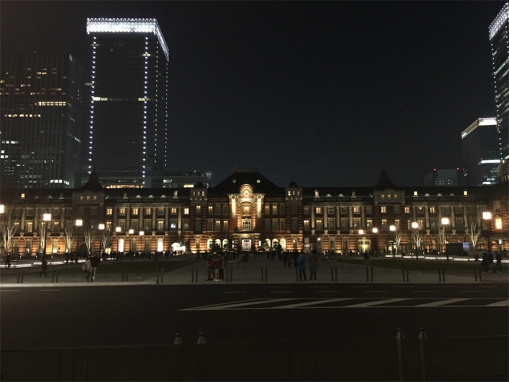 f:id:kyou-mo-iihi:20180216211735j:image