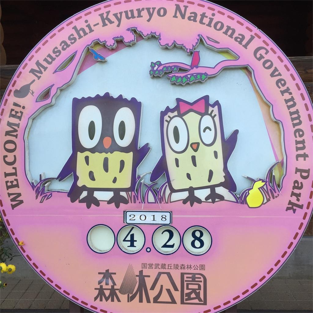 f:id:kyou-mo-iihi:20180512102843j:image