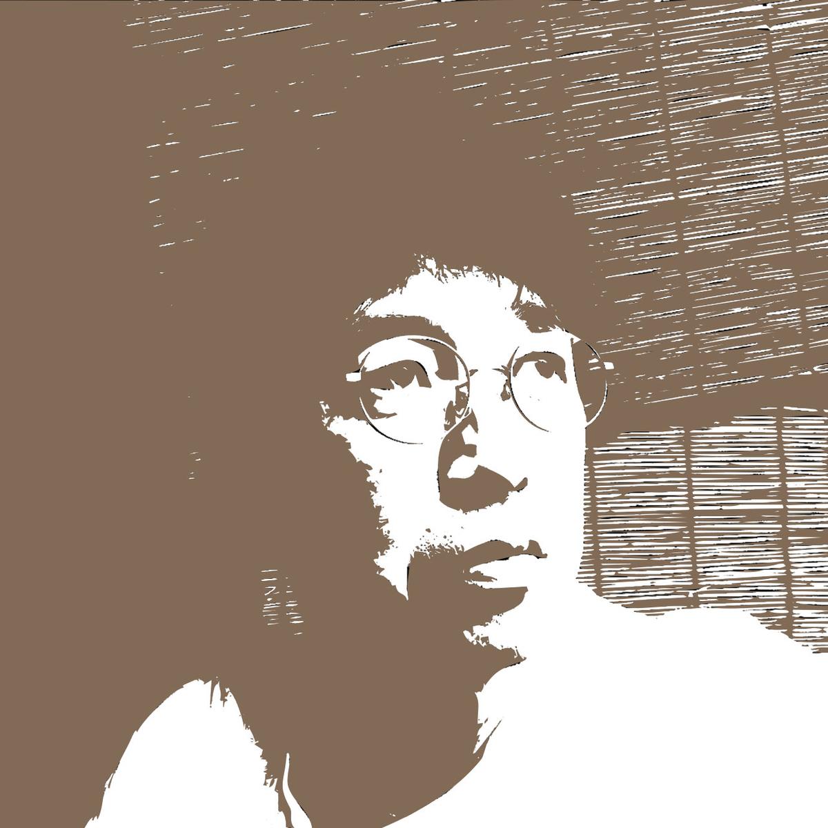 f:id:kyou33235:20200825204727j:plain