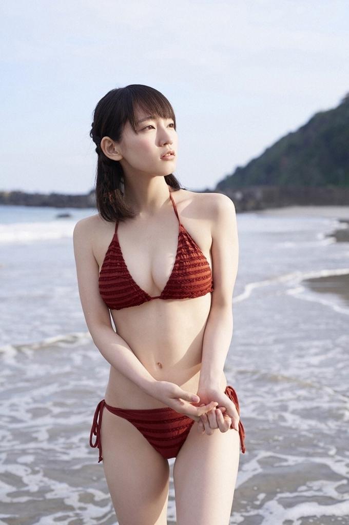 f:id:kyouhei9871006:20170904202327j:plain