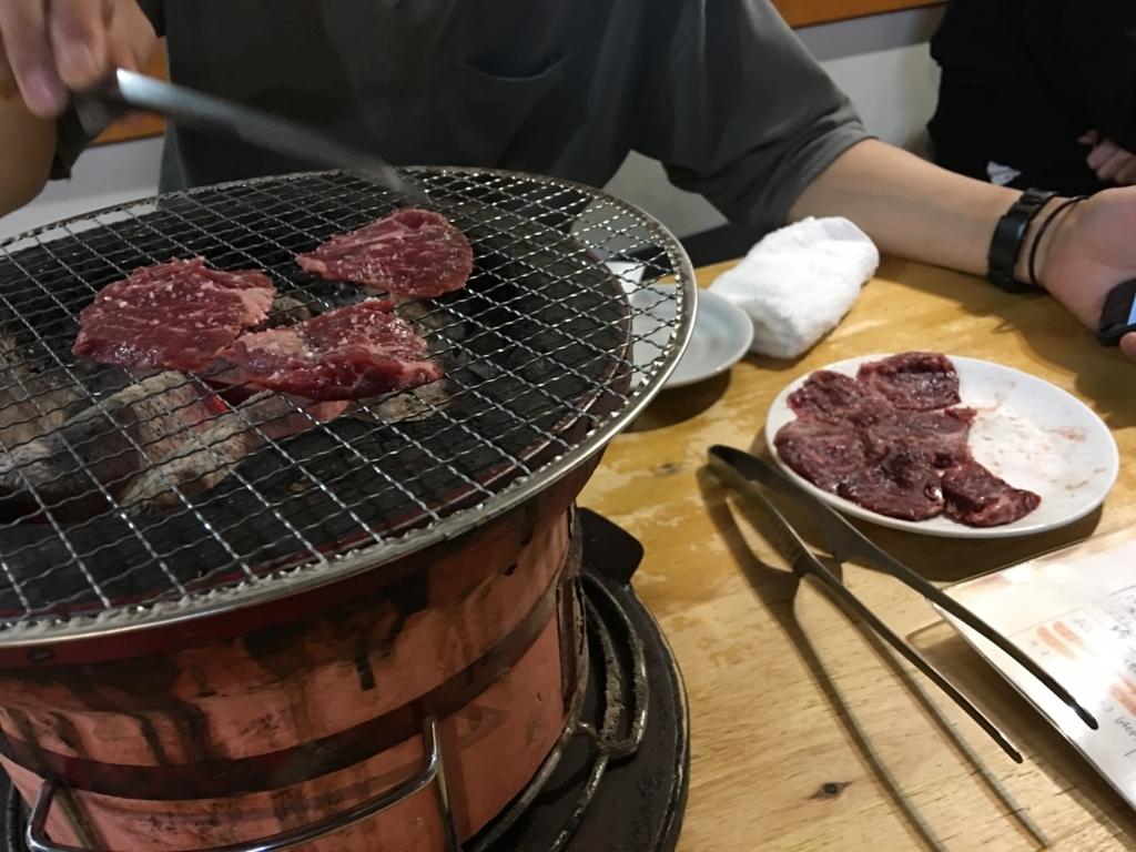 f:id:kyouhei9871006:20180608231951j:plain