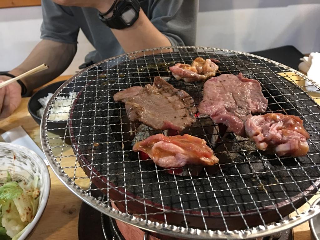 f:id:kyouhei9871006:20180608232004j:plain