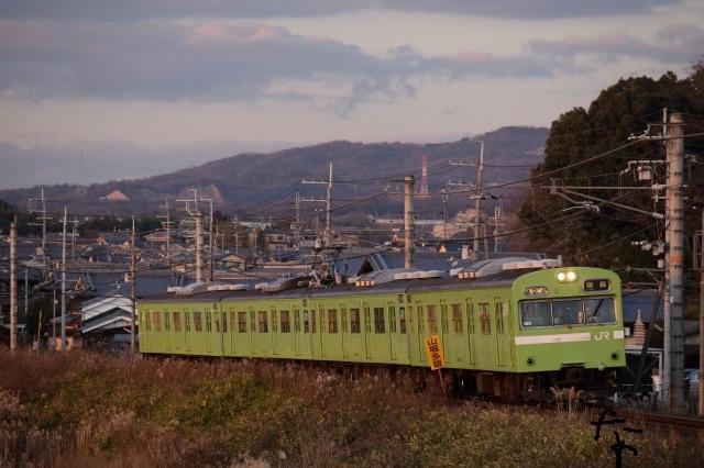 f:id:kyouhisiho2008:20170101185534j:plain