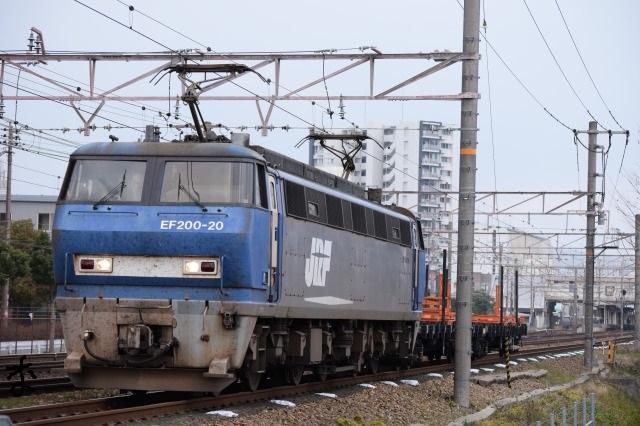 f:id:kyouhisiho2008:20170104213324j:plain