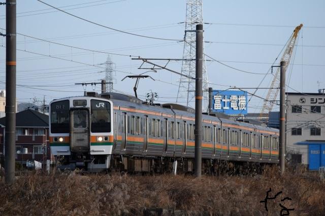 f:id:kyouhisiho2008:20170111211856j:plain