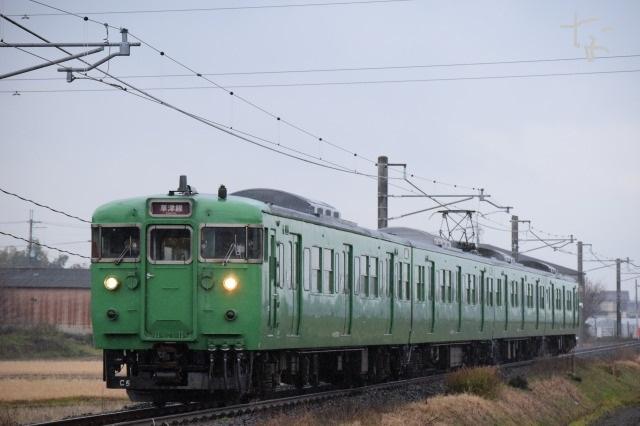 f:id:kyouhisiho2008:20170114225429j:plain