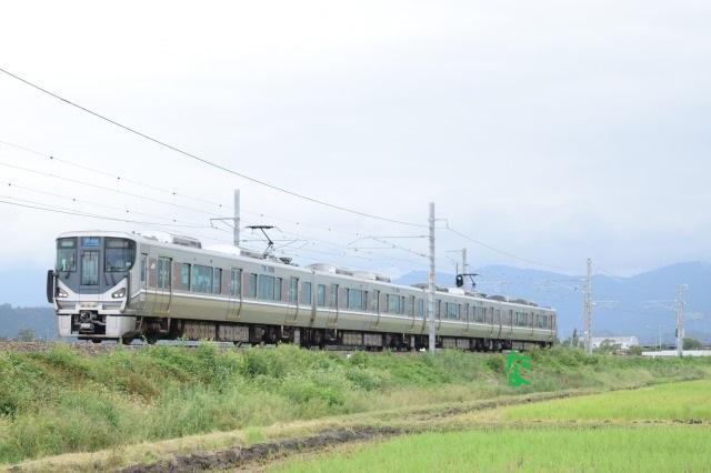 f:id:kyouhisiho2008:20170116213619j:plain
