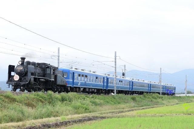 f:id:kyouhisiho2008:20170116213921j:plain