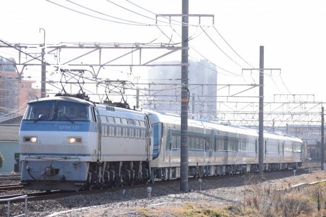 f:id:kyouhisiho2008:20170128170146j:plain