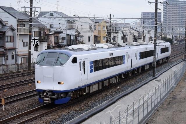 f:id:kyouhisiho2008:20170207235113j:plain