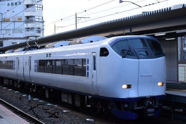 f:id:kyouhisiho2008:20170219175158j:plain