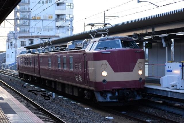 f:id:kyouhisiho2008:20170219175517j:plain