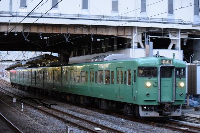 f:id:kyouhisiho2008:20170219180302j:plain