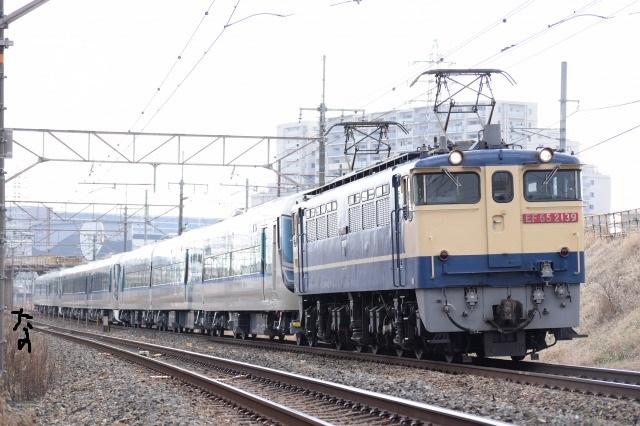 f:id:kyouhisiho2008:20170219212008j:plain