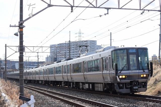f:id:kyouhisiho2008:20170224205016j:plain