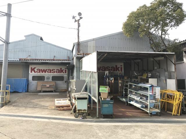 f:id:kyouhisiho2008:20170303214842j:plain