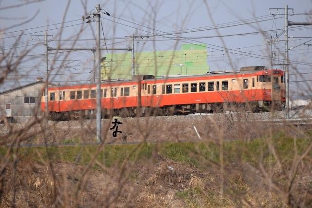 f:id:kyouhisiho2008:20170323222535j:plain