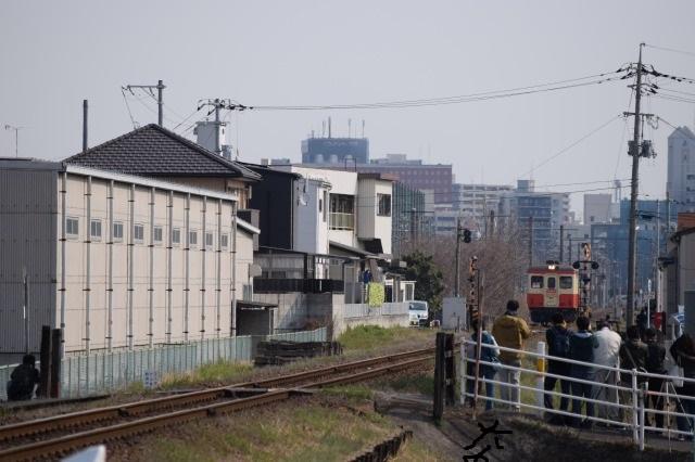 f:id:kyouhisiho2008:20170324231927j:plain