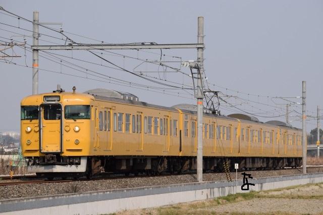 f:id:kyouhisiho2008:20170405235216j:plain