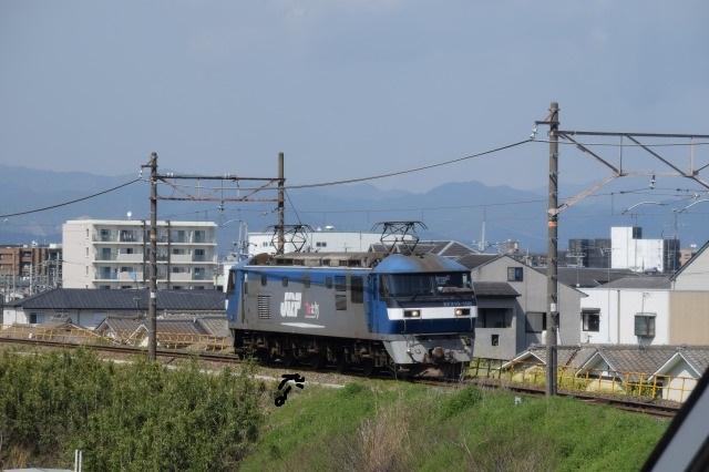 f:id:kyouhisiho2008:20170419234445j:plain