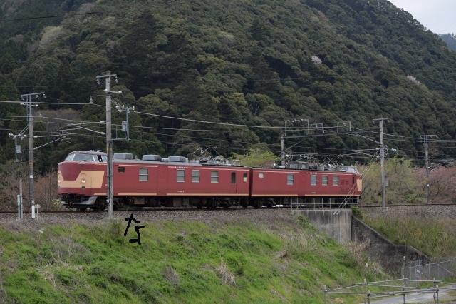 f:id:kyouhisiho2008:20170420215134j:plain