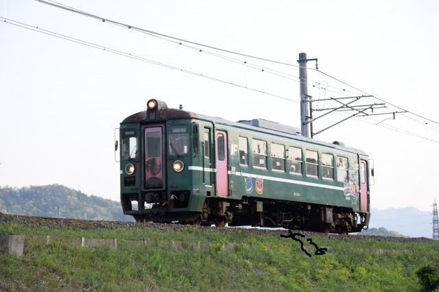 f:id:kyouhisiho2008:20170504141059j:plain