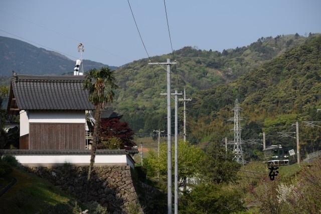 f:id:kyouhisiho2008:20170504141825j:plain
