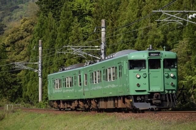 f:id:kyouhisiho2008:20170504190637j:plain