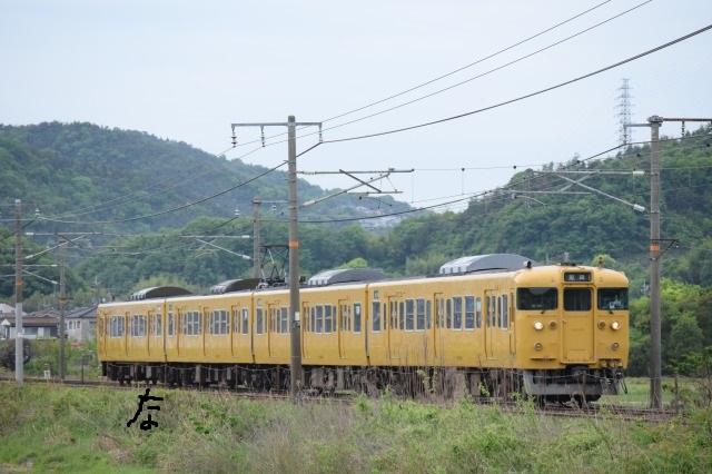 f:id:kyouhisiho2008:20170507221033j:plain