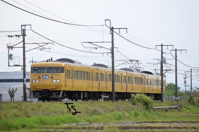 f:id:kyouhisiho2008:20170507224601j:plain