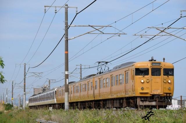 f:id:kyouhisiho2008:20170507230337j:plain