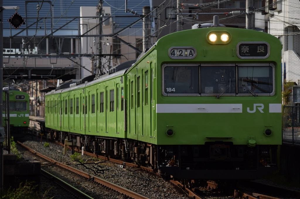 f:id:kyouhisiho2008:20170521223238j:plain