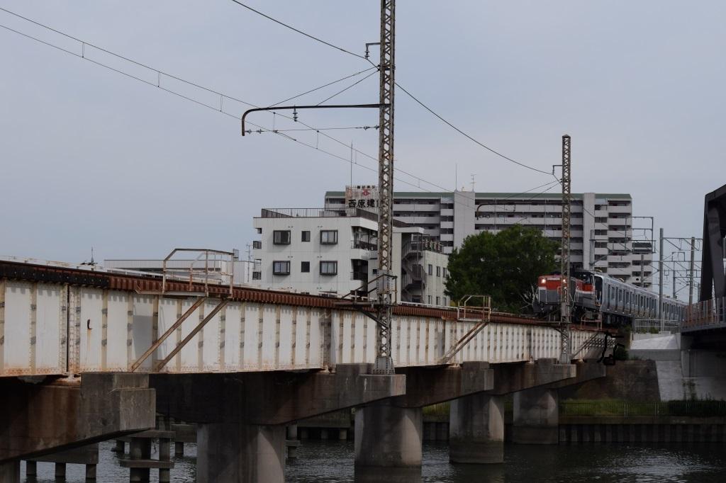 f:id:kyouhisiho2008:20170611233430j:plain