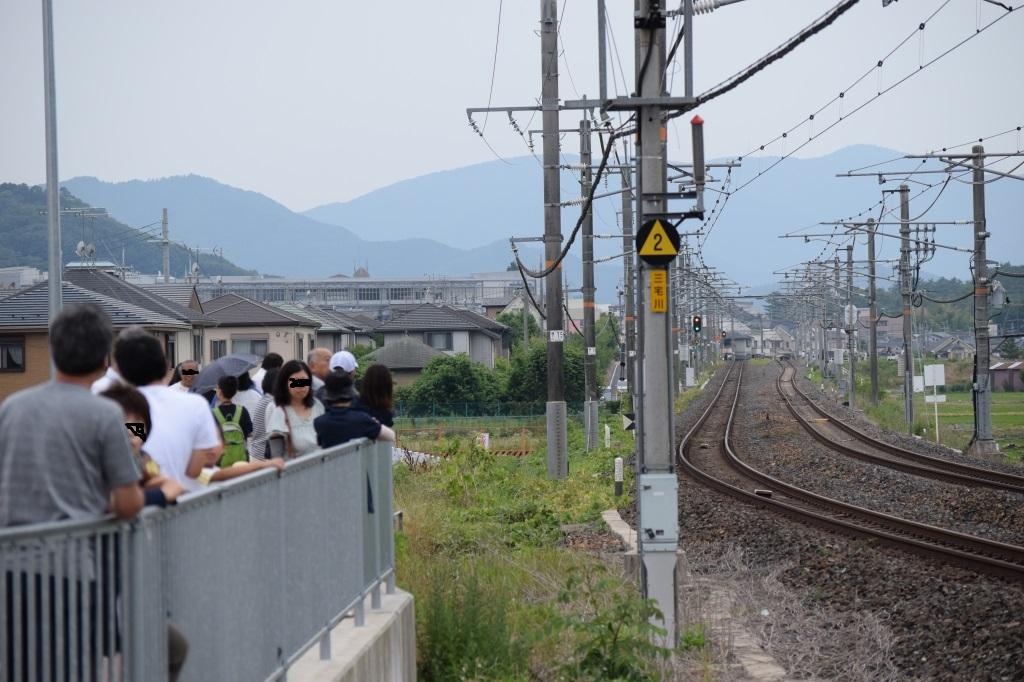 f:id:kyouhisiho2008:20170705230020j:plain