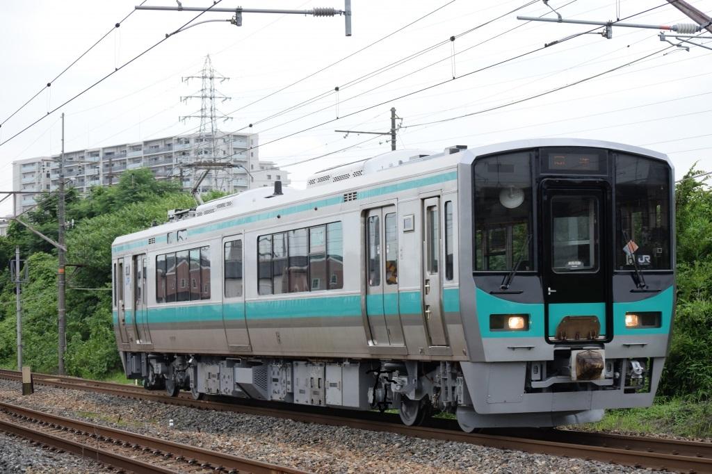 f:id:kyouhisiho2008:20170717223403j:plain