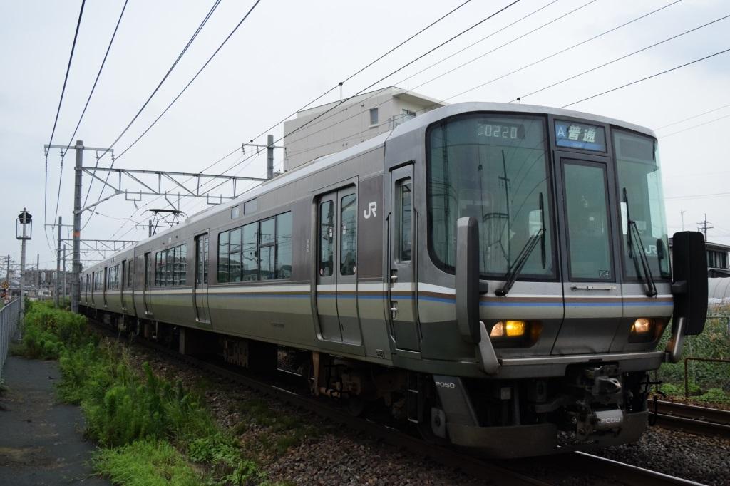 f:id:kyouhisiho2008:20170730233154j:plain
