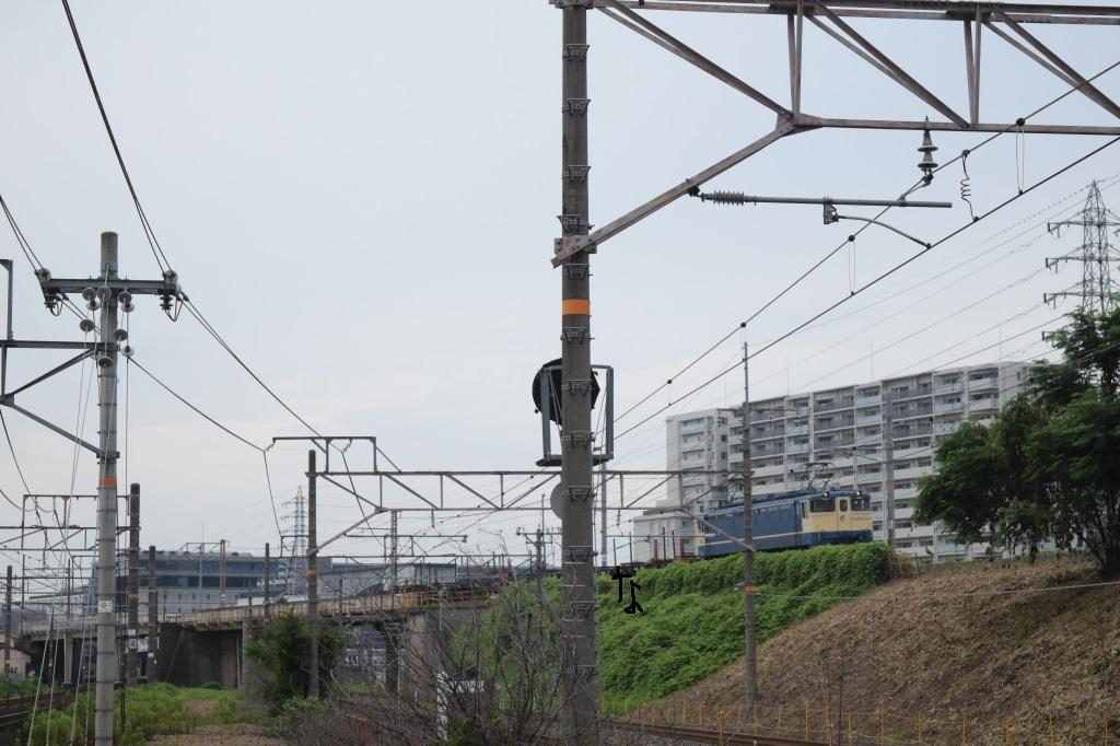 f:id:kyouhisiho2008:20170731001110j:plain