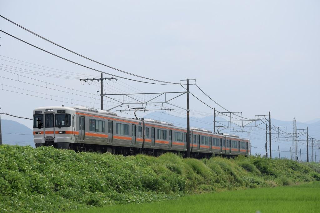 f:id:kyouhisiho2008:20170806212158j:plain