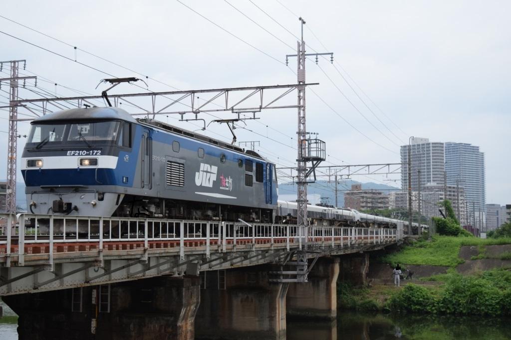 f:id:kyouhisiho2008:20170806220826j:plain