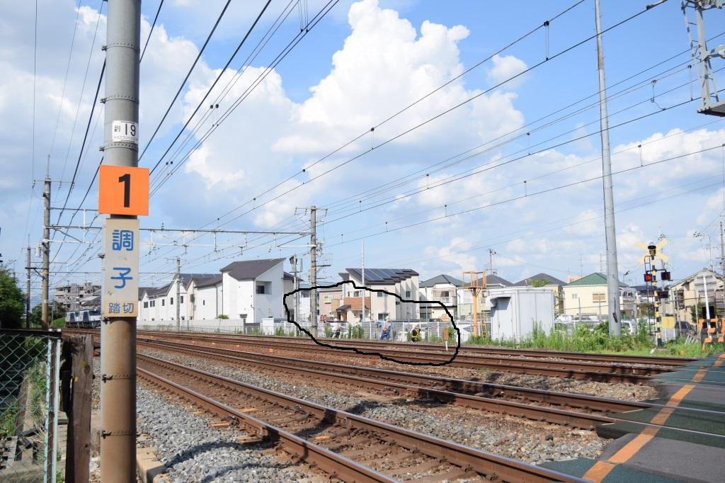 f:id:kyouhisiho2008:20170807235815j:plain
